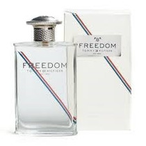Perfume Freedon Caballero 100 Ml ¡¡100% Original!!