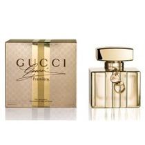 Perfume Gucci Premier Dama 75 Ml By Gucci¡¡ 100% Originales¡