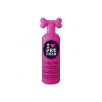 Shampoo Desodorante Para Perros I Pet Head