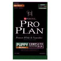 Pro Plan Para Cachorro, Nuevamente A Un Súper Precio !! Op4