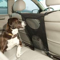 Barrera Para Asiento Delantero Para Mascotas,bergan,perros