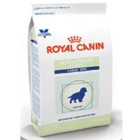 Royal Canin Puppy Large Dog A Un Super Precio!! Op4