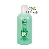 Shampoo P/ Perro Repelente De Insectos, Pulgas, Ácaros, Etc.