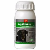 Equilibrium Vitaminas Y Minerales Promocion Del Mes