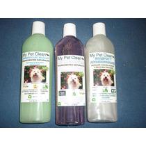 Shampoo My Pet Clean (400ml)