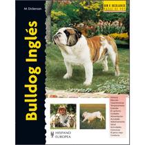 Libro En Español Bulldog Ingles Serie Excellence Original