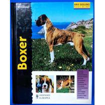 Libro En Español El Bóxer Serie Excellence Original
