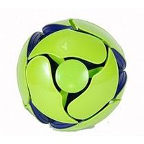 Hoberman Interruptor Pitch Ball-1 Paquete (colores Y Estilos