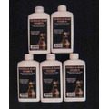 Proteina Power Bully Y Jarabe Vitamins Pitbulls Kit De 2