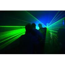 Dj Audio E Iluminacion Luz Y Sonido Karaoke Batucada