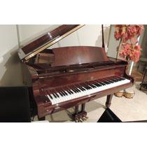 Piano Pramberger Que Toca Solo, 7000 Canciones Desde Un Ipad