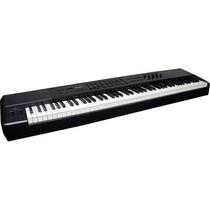 M Audio Oxygen 88 Piano Midi Usb 88 Teclas