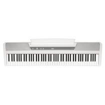Piano Korg Sp170s 88 Teclas Teclado Instrumento Musical