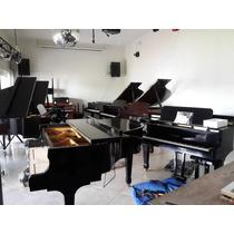 Pianos De Cola Que Tocan Solos Pianodisc