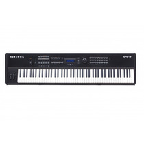 Stage Piano Kurzweil Sp5-8