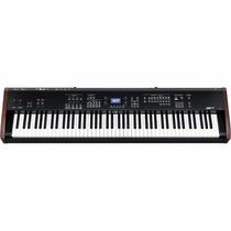 Kawai Mp7 Piano 88 Teclas