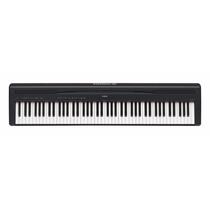 Yamaha P95 Piano Digital 88 Teclas