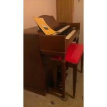 Piano Hammond