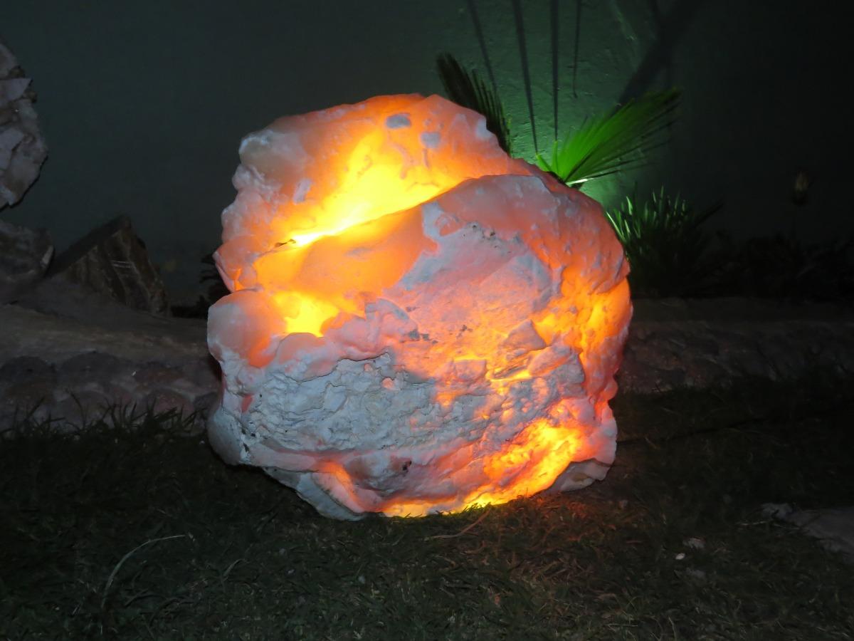 Lampara jardin hd 1080p 4k foto for Imagenes de piedras de marmol