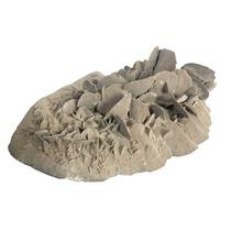 Piedra Roca Rosa Del Desierto 41 X 28 X 19 Cms Esoterismo