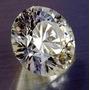 Diamante Ruso 6mm. Envio Gratisdpa