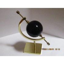 Esfera De Obsidiana Op4