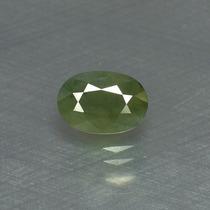 Zafiro Verde 2.49qt