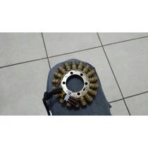 Bobina Stator 600rr 03 06 Cbr 600 Rr Generador Cbr600rr 2003