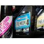 Aceite Para Motos 4 Tiempos Maxima De 1 Litro Motomaniaco