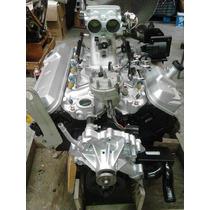 Motor Ford 7.5 L 460 100% Original F 250 F 350 Super Duty