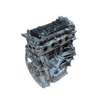 Motor Nissan 1.8 Mr18 Para Tiida O Versa De 2007 A 2012