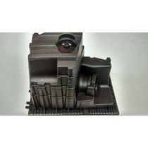 Caja Filtro Aire Eurovan Diesel Tdi 05-09 7ho129601b / E