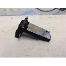 Sensor Maf Para Honda Accord 2.4 Lts Mod: 03-07 Original