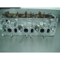 Cabeza Vw Vr6 2.8 Y 2.9 Lts. Reconstruida Y Armada S/arboles