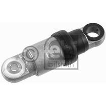 Tensor Hidraulico De Banda Poli V Para Bmw 525i 02-04
