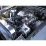 Supercargadores Para Audi, Bmw, Ram, F250, Navigator, 300z