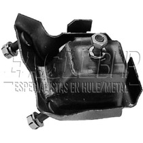Soporte Motor Trans. Front. Izq. Le Sabre V6 3.0 / 3.8 86-91
