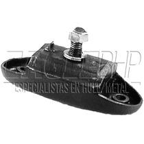 Soporte Motor Barra De Tors. S10 Blazer / S15 Jimmy 82 - 94