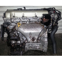 Motor Nissan Sr18de 1.8l Sentra Altima Lucino Gsr 90-00