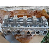 Culata Cabezote Motor Pontiac Matiz 1,0 Lts Sohc 2004 - 2013