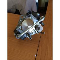 Bomba Diésel Cp1 Estakitas Nissan
