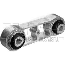 Soporte Motor Megane I / Scenic I L4 2.0 Del Año 2001 A 2004