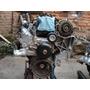Motor Chevrotet Ls1 Vortec 5.3 Lm7 (99 Hasta 06)