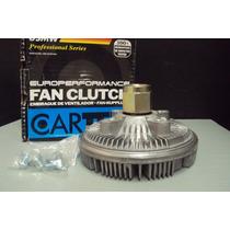 Fan Clutch 22158 Chevrolet/gmc/hummer/isuzu/oldsmobile