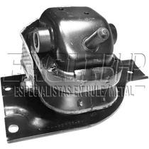 Soporte Motor Ford Lobo V8 4.6 / 5.4 05 - 10