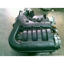Motor Dodge Charger 3.5