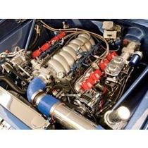 Performance Para Chevrolet 350 Ls1 De Tu Camaro O Corvette