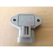 Sensor De Ignicion Encendido Altima Prw-2 1993 - 1997