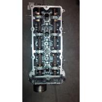 Cabeza Reconstruida Nissan Altima Y X-trail Motor Qr25 02-08