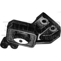 Soporte Motor Dodge Ram 2500 V8 4.7 / 5.7 / 5.9 2002 - 08